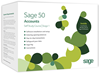 Sage 50 Accounts Stage 2