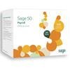 Sage 50 Payroll Bundle
