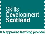 SDS ILA FUNDED COURSES